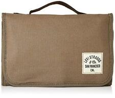 5ce9b8b5d Levi's Bags for Men for sale | eBay