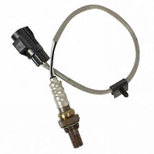 Oxygen Sensor Upper MOTORCRAFT DY-1043 fits 03-06 Ford Focus 2.3L-L4