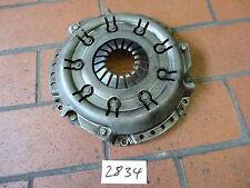 BMW 325i  Druckplatte platte 1223208 LUK LN2834