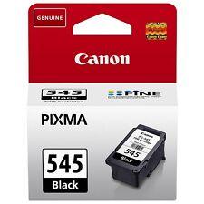 Tinta PG 545 Canon Pixma iP2840 iP2850 MG2450 MG2455 MG2550 MG2950 MX495