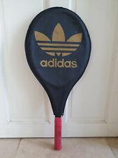 Adidas NTP 90K Tennis Racket