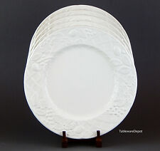 "Mikasa ENGLISH COUNTRYSIDE: 13"" Chop Plate(s), MINT/SUPERB+ Condition! DP900"