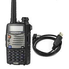 Baofeng UV 5R Radio Transceiver
