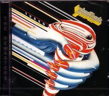CD (NEU!) . JUDAS PRIEST - Turbo (dig.rem.+2 / Turbo Lover mkmbh