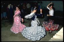 379013 Patio And Flamenco Festival Cordoba A4 Photo Print