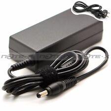 Alimentation chargeur pour portable Asus X51R 19V 3,42A