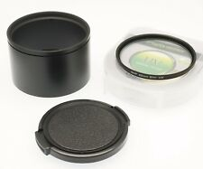 UV Filter Kit for Leica X1