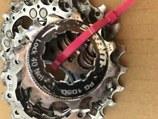 d4b7d5251b0 SRAM PG-1050 10 Speed Bicycle Cassette 11-26T