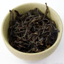 1000g,top Big Red Robe Tea,China fujian wuyi rick Da Hong Pao Oolong tee,2.2 lbs
