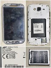 Samsung Galaxy Grand Neo Plus gt-i9060i Smartphone Android Parti Di Ricambio