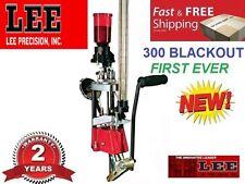 Lee Pro 1000 Progressive Reloading Press Kit 300 Blackout
