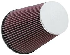 K&N Filters RC-5046 Universal Air Cleaner Assembly