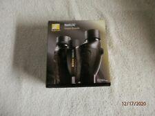 Nikon 7277 Compact Binoculars 8x25