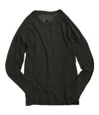 Sons Of Intrigue Mens Ribbed Knit Sweater