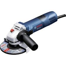 BOSCH smerigliatrice angolare professionale 125mm 720w GWS 7-125