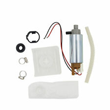 Fuel Pump for Dodge Van Ram Dakota Truck SUV Durango 1995-2002 Various Vehicles