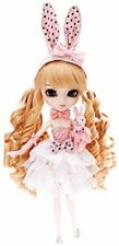 Pullip Bonnie Fashion Doll P-182 in US