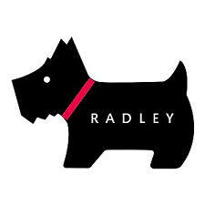 Radley Official Outlet