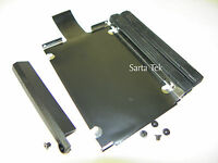 IBM Lenovo X200T X201T Tablet Hard Drive Caddy Cover Rails Kit New