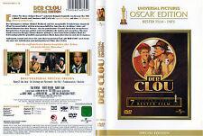Der Clou 1973 - DVD - Film - Video - 2006 - 2 - Neuwertig !