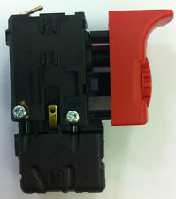 1607200270 Switch / interruptor GSB 13 RE - GSB 16 RE  - GSB 18 RE