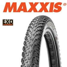 "MAXXIS Chronicle 29 x 3.00"" EXO Protection Folding MTB Tyre"