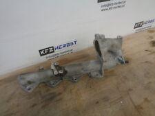 intake inlaatspruitstuk Renault Laguna III  2.0 dCi 96kW M9R742 93964