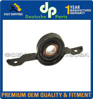 PROPSHAFT DRIVESHAFT CENTER SUPPORT BEARING MOUNT MOUNTING for FOR AUDI Q7 TDI