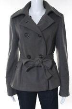 Women's Down Basic Coats