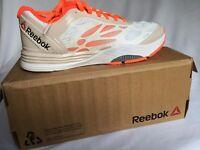 Brand New Women's Reebok Classic Femmes Trainers Shoes UK 3.5