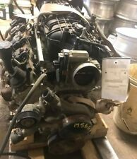 ORIGINAL 2007-2009 GMC Yukon 2500 4.8 L Motor Engine Option LY2