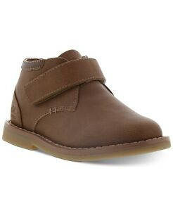 Little Boys Kenneth Cole Reaction Chukka Mid Casual Shoes Size 8 M