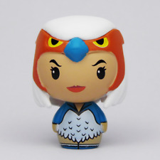"""SORCERESS Masters of the Universe Pint Size Heroes 1.5"""" Funko Figure"""