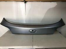 Subaru Outback Parts Used Ebay