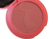 "TARTE Amazonian Clay 12-Hour Blush ""Achiote"" (shimmering golden pink) NEW!"