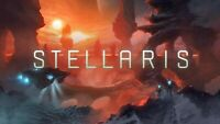 Stellaris | Steam Key | PC | Digital | Worldwide
