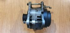 VW POLO/FOX SEAT BIZA 1.2 PETROL ALTERNATOR VALEO 03D903025E 90 AMP 03-10