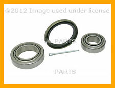 BMW 633CSi 733i 735i 1978 1979 1980 1981 1982 1983 - 1987 Skf Wheel Bearing Kit