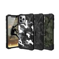 Urban Armor Gear (UAG) Apple iPhone 11 PRO Pathfinder SE Mil Spec Case -Rugged