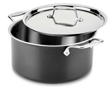 All Clad Cookware For Sale Ebay
