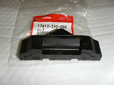 Honda New 175 Tank Rubber  450 CL CB450 CL450 CB175 17613-292-000