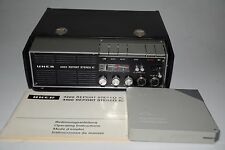 Uher Report 4200 Stereo IC oder 4400