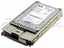 NUEVO Disco HP nd25058238 250GB Fc Fata DP 2GB 366022-001