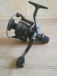 Shimano Aero Match Super Fishing Reel In Great Condition Made In Japan