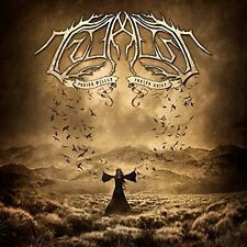 THORMESIS - Freier Wille - Freier Geist / New Digi CD 2015 / Pagan Black Metal