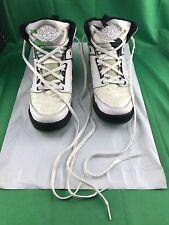 Youth/Boys Air Jordan 365163-131 Sixty Plus GS Basketball Shoes Size 7Y