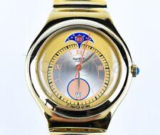 Swatch Irony - YGG400C - Handsome Prince - Nuovo