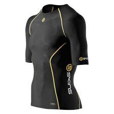 SKINS Cycling Jersey  fd6d24d75