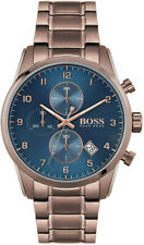 Hugo Boss Skymaster Sports Lux Men's Watch (1513788)