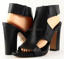 e9d0c390 Zapatos de tacón de mujer talla 38   Compra online en eBay